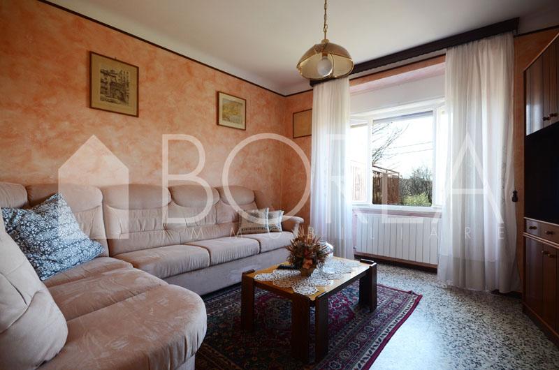 10_Duino_aurisina_casa_in_vendita_con_giardino