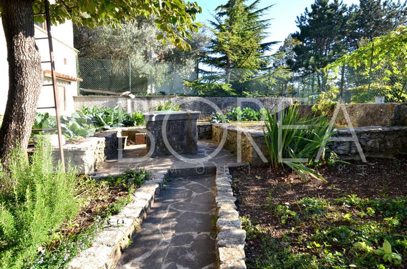 19_Duino_aurisina_casa_in_vendita_con_giardino