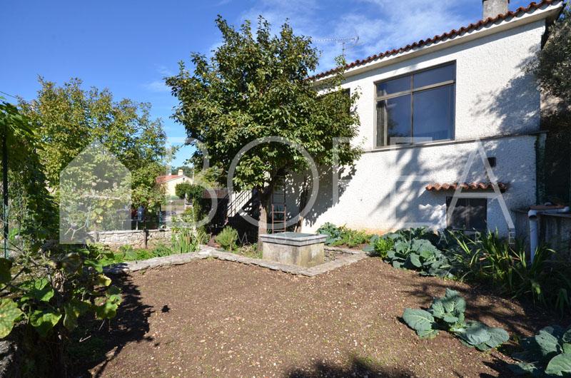 20_Duino_aurisina_casa_in_vendita_con_giardino