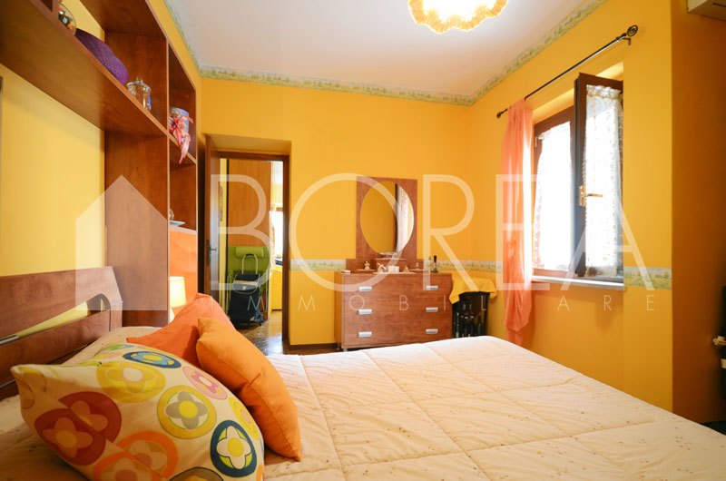 01_Duino_mare_appartamento_piano_terra
