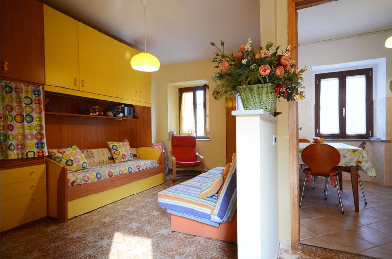02_Duino_mare_appartamento_piano_terra