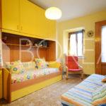 03_Duino_mare_appartamento_piano_terra