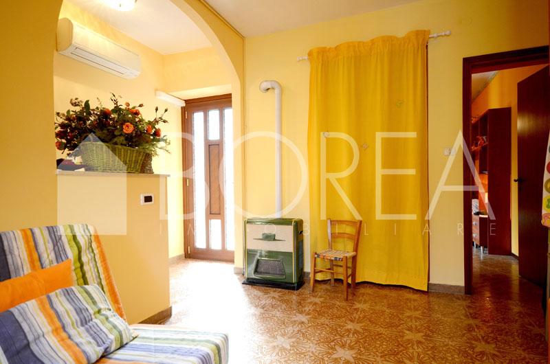04_Duino_mare_appartamento_piano_terra