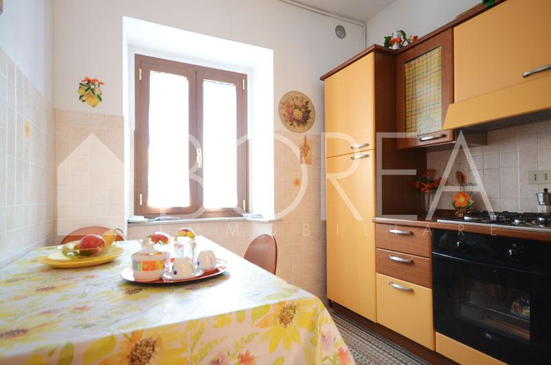 07_Duino_mare_appartamento_piano_terra