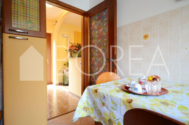 08_Duino_mare_appartamento_piano_terra