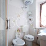 09_Duino_mare_appartamento_piano_terra