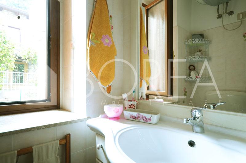 10_Duino_mare_appartamento_piano_terra