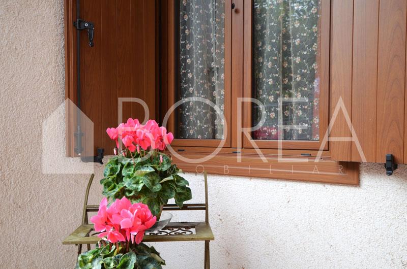 11_Duino_mare_appartamento_piano_terra