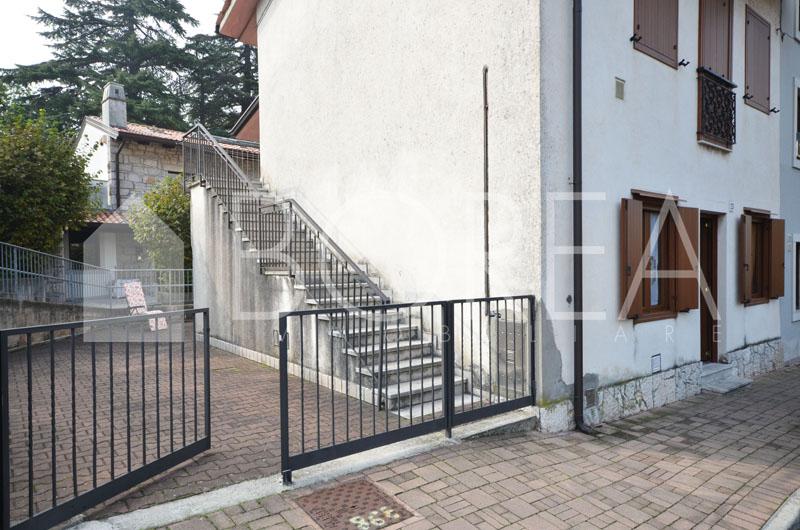 12_Duino_mare_appartamento_piano_terra