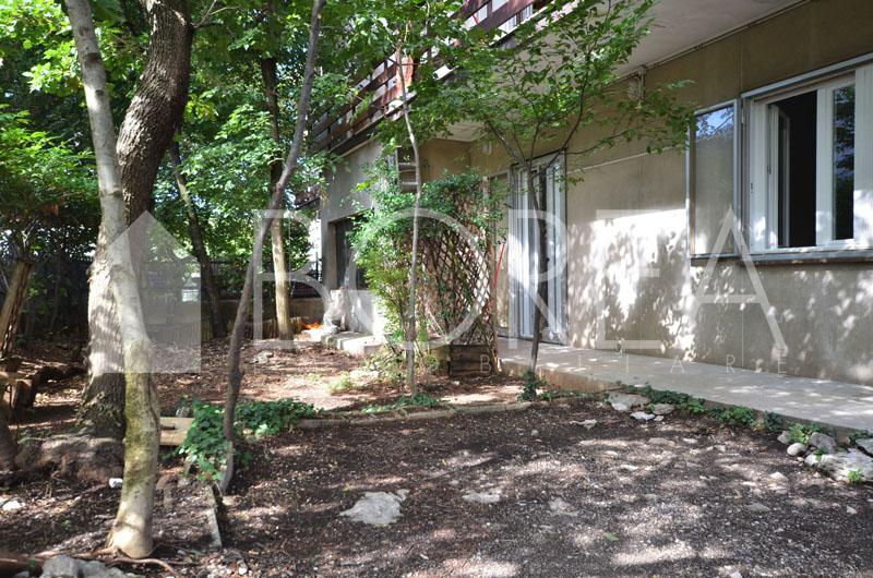 01_Duino_aurisina_appartamento_con_giardino