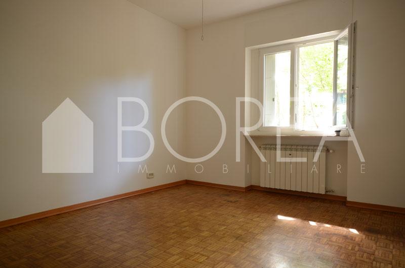 05_Duino_aurisina_appartamento_con_giardino