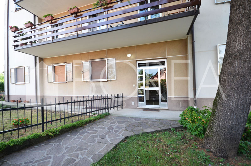 12_Duino_aurisina_appartamento_con_giardino_esterno
