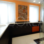 18_bagno-padronale