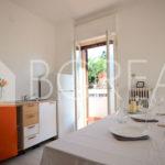 02_Duino_Aurisina_appartamento_con_giardino