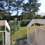 04_Duino_Aurisina_appartamento_con_giardino_terrazza_giardino