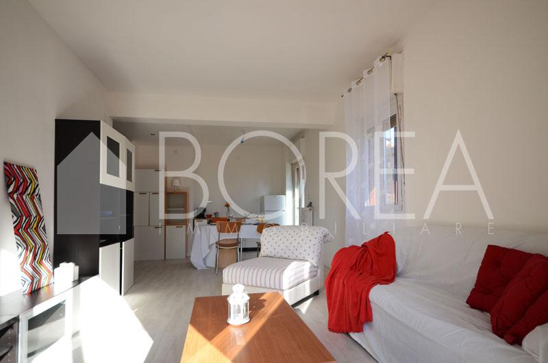 06_Duino_Aurisina_appartamento_con_giardino_soggiorno