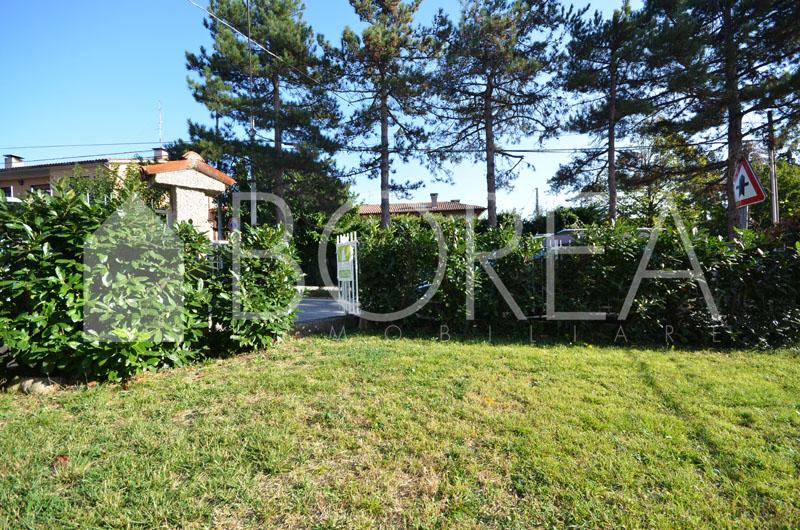 07_Duino_Aurisina_appartamento_con_giardino