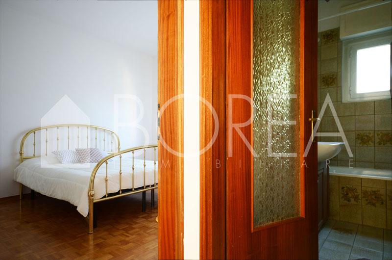 08_Duino_Aurisina_appartamento_con_giardino_stanza_bagno