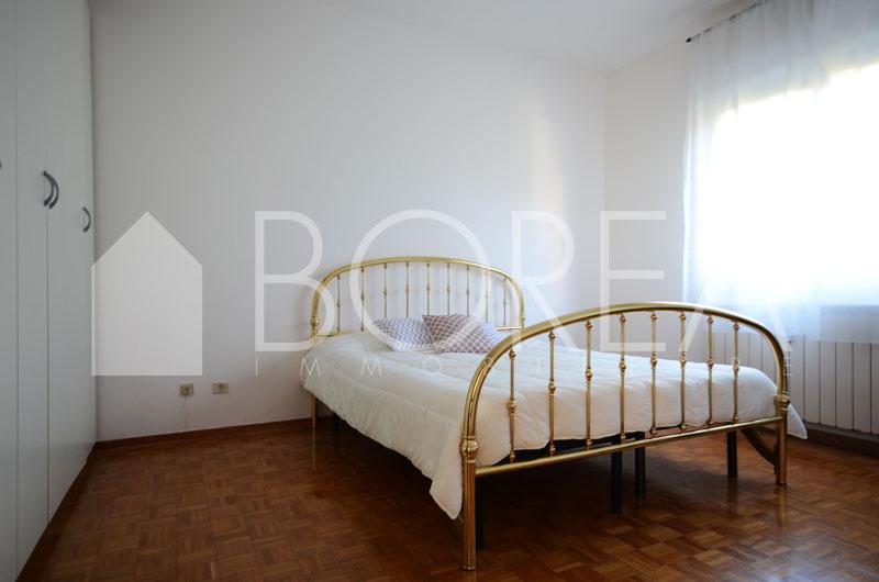 10_Duino_Aurisina_appartamento_con_giardino_stanza_matrimoniale