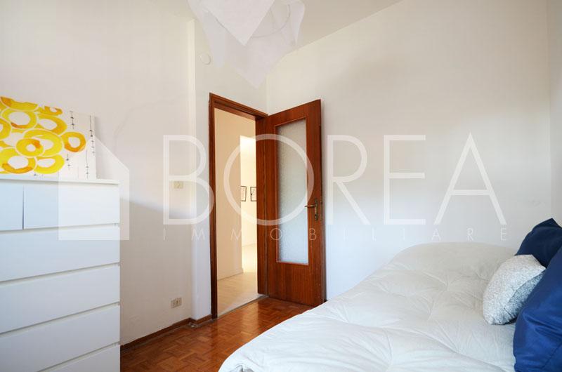 11_Duino_Aurisina_appartamento_con_giardino_stanza singola