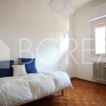 13_Duino_Aurisina_appartamento_con_giardino