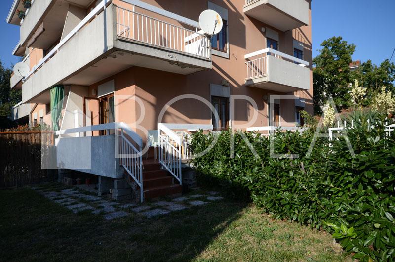 15_Duino_Aurisina_appartamento_con_giardino