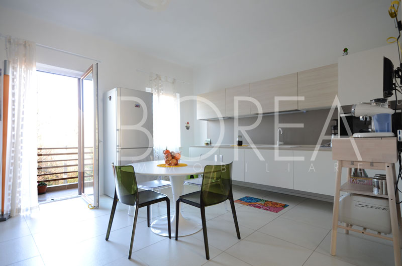 01-2-Duino-Aurisina-appartamento-due-stanze-terrazza