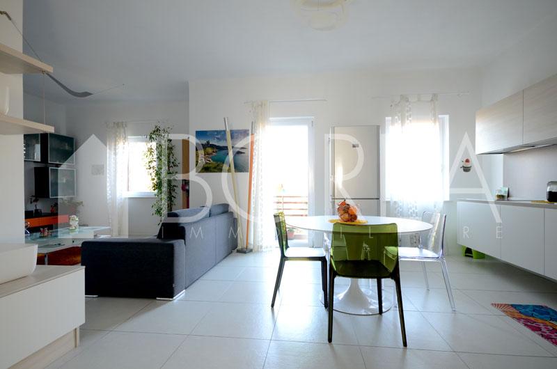 01-duino-aurisina-appartamento-due-stanze-terrazza