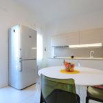 02_Duino-Aurisina-appartamento-due-stanze-terrazza copy