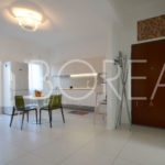 03_Duino-Aurisina-appartamento-due-stanze-terrazza