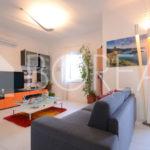04-Duino-Aurisina-appartamento-due-stanze-terrazza