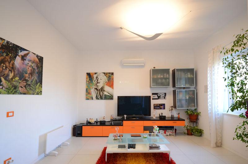 05-duino-aurisina-appartamento-due-stanze-terrazza
