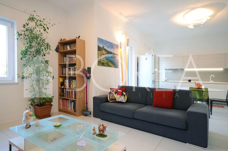 06-duino-aurisina-appartamento-due-stanze-terrazza
