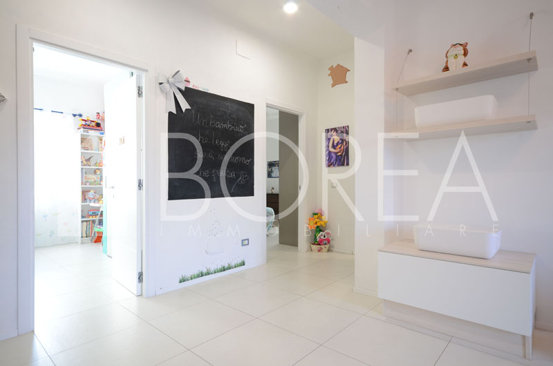 07-duino-aurisina-appartamento-due-stanze-terrazza