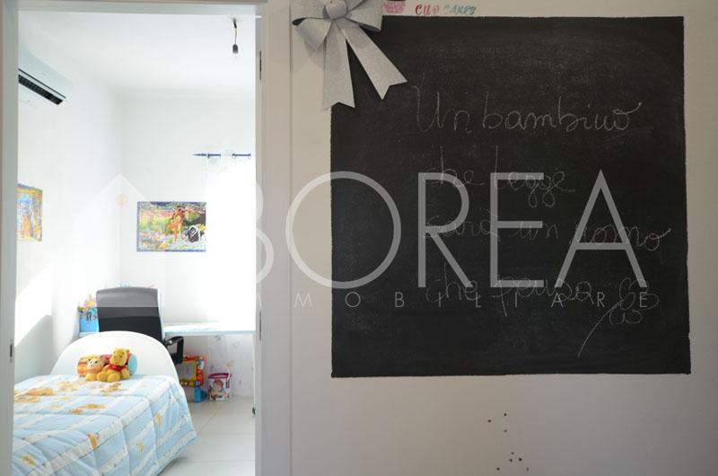 08-duino-aurisina-appartamento-due-stanze-terrazza