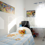 09-duino-aurisina-appartamento-due-stanze-terrazza
