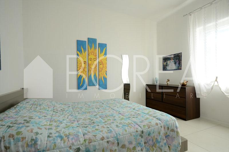 10-Duino-Aurisina-appartamento-due-stanze-terrazza