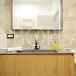 11-duino-aurisina-appartamento-due-stanze-terrazza