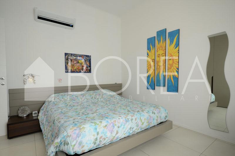 13-duino-aurisina-appartamento-due-stanze-terrazza