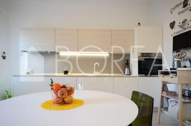 14-duino-aurisina-appartamento-due-stanze-terrazze