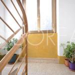 20-duino-aurisina-appartamento-due-stanze-terrazza