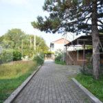 11_giardino