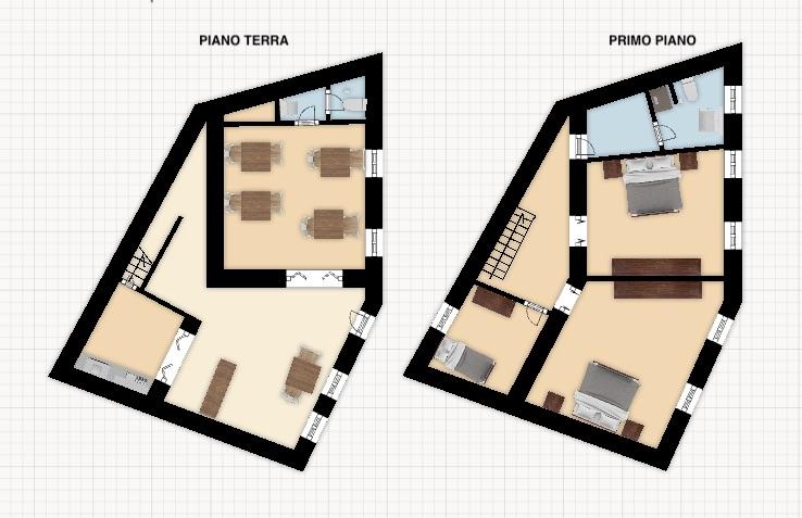 03_Planimetria-3D