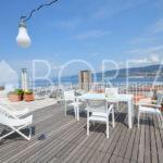 02_Trieste_attico_pregio_terrazza_vista_mare__1
