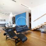 03_Trieste_attico_pregio_terrazza_vista_mare_zona_relax_1