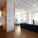 06_Trieste_attico_pregio_terrazza_vista_mare_atrio_1