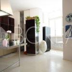 10_Trieste_attico_pregio_terrazza_vista_mare_dettaglio cucina_1