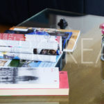 11_Trieste_attico_pregio_terrazza_vista_mare_dettaglio tavolo 2_1