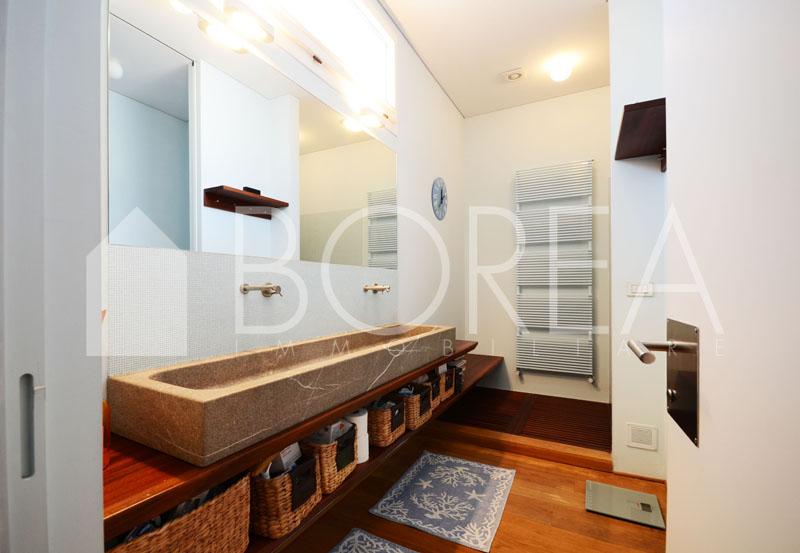 14_Trieste_attico_pregio_terrazza_vista_mare_bagno padronale_1