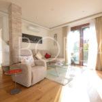 01_Duino-aurisina-vendita-appartamento-terrazza